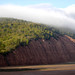 """Blomidon Clouds • <a style=""""font-size:0.8em;"""" href=""""http://www.flickr.com/photos/73226755@N07/6796161782/"""" target=""""_blank"""">View on Flickr</a>"""