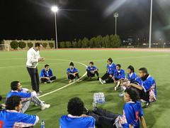 DSCN1017 (Mohammed Alshalawi) Tags:
