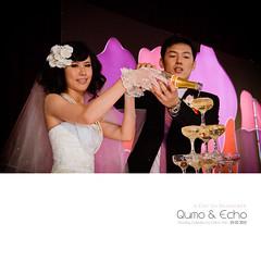 Echo 49 (*weii) Tags: wedding nikon d2x dslr 2012