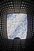 Window(s) to the sky (gibsi (driempixel photos)) Tags: city windows sky building wall yard fenster hamburg innenhof fisheye architektur hinterhof archtitecture wow1 wow2 wow3 wow4 fischauge bealive flickraward betop beseven flickraward5 flickrawardgallery