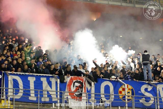 Dinamo Zagreb - Pagina 2 6805973598_bbd3847ba2_z