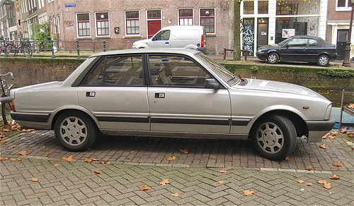 1987 peugeot 505 gti automatic phase ii a photo on flickriver rh flickriver com Peugeot 505 Interior Peugeot 505 GTI Nairobi