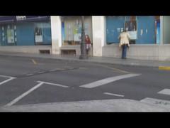 Policía Local de Mérida (ÁlvaroBa) Tags: local 092 policía