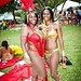 "Tribe 2012 Trinidad Carnival • <a style=""font-size:0.8em;"" href=""http://www.flickr.com/photos/46260204@N06/6815828356/"" target=""_blank"">View on Flickr</a>"