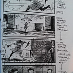 Storyboard: Meinhard Complex - page 52 thumbnail