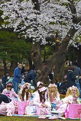 baby dolls (philippe*) Tags: japan nikon d2x