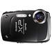 Fujifilm - Camera Digital  FinePix XP30 14.0 MegaPixels