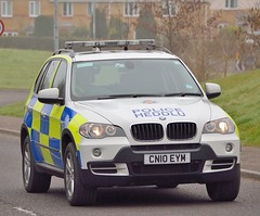 Gwent Police Roads Policing unit-South (Mark Hobbs@Chepstow) Tags: uk rescue wales digital riot nikon nef police emergency siren chepstow bluelight gwent response lightroom x5 monmouthshire bulwark lightbar thornwell publicorder markhobbs gwentpolice nikond7000 a466chepstow