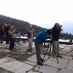 "Photographers <a style=""margin-left:10px; font-size:0.8em;"" href=""http://www.flickr.com/photos/14315427@N00/6842335754/"" target=""_blank"">@flickr</a>"