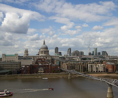 """St Pauls • <a style=""""font-size:0.8em;"""" href=""""http://www.flickr.com/photos/53908815@N02/6843184850/"""" target=""""_blank"""">View on Flickr</a>"""