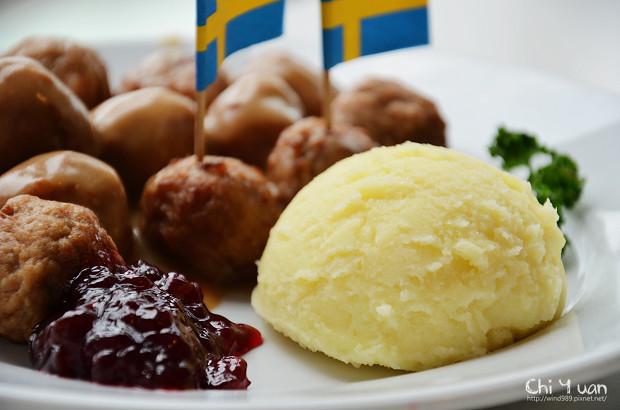 新莊IKEA21.jpg