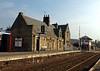 Parbold station (Mr Grimesdale) Tags: lancashire railwaystation parbold stevewallace mrgrimesdale parboldstation