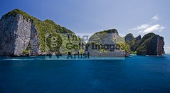 Cobalt Blue (DolliaSH) Tags: canon thailand 1022mm canonefs1022mmf3545usm 50d canoneos50d dolliash dolliasheombar