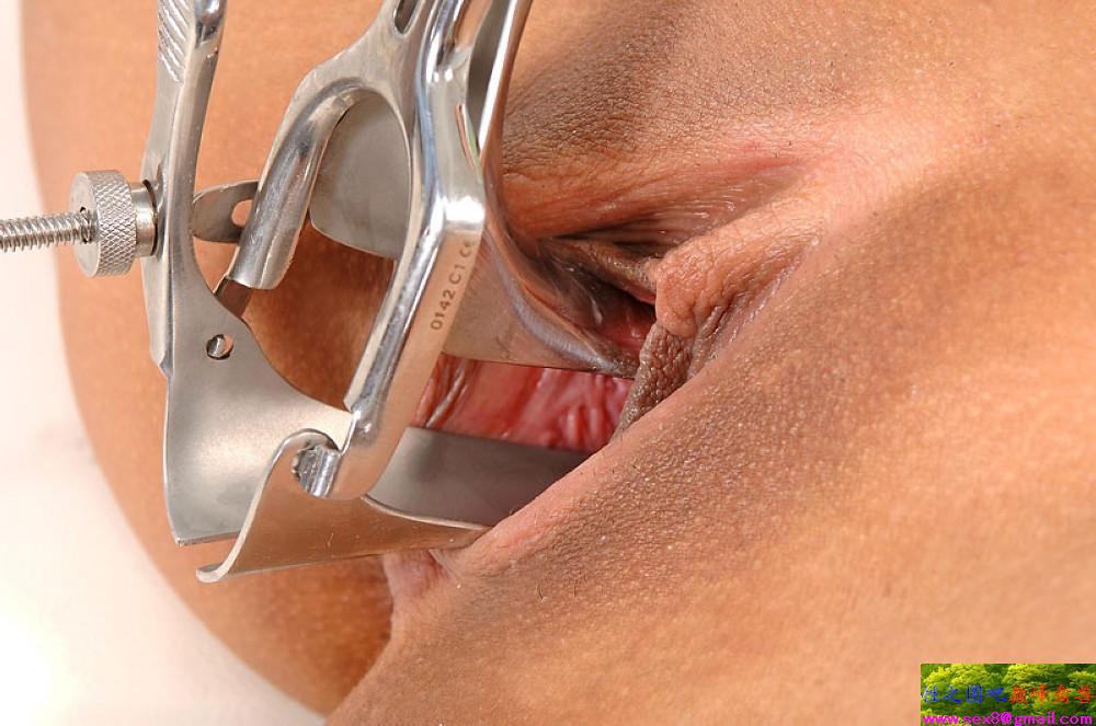 Порно видео с медицинскими инструментами