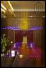 On the throne of the Sun Ogdoad GM 10 Feb 2012 (PHH Sykes) Tags: 15 xv mass oto ordo crowley gnostic aleister templi liber egc gnostica catholica ecclesia orientis
