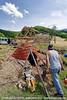 """[Création] Le Ventre de la Terre / St Pierre sur l'Hâte / 24.06.2007 • <a style=""""font-size:0.8em;"""" href=""""http://www.flickr.com/photos/30248136@N08/6870912069/"""" target=""""_blank"""">View on Flickr</a>"""