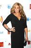 Wendy Williams 23rd Annual GLAAD Media Awards at the Marriott Marquis Hotel - New York City