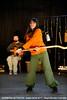 "[Spectacle] Geste Paysan, Geste Dansant / Ferme Pierrevelcin Lapoutroie / 18.04.08 • <a style=""font-size:0.8em;"" href=""http://www.flickr.com/photos/30248136@N08/6872536583/"" target=""_blank"">View on Flickr</a>"