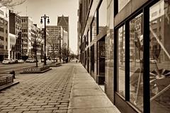 Broadway Street (jhwill) Tags: downtown michigan sony detroit 24mm nex7 zeiss24mm18