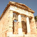 """OUSA in Greece '05 (38) • <a style=""""font-size:0.8em;"""" href=""""https://www.flickr.com/photos/68298177@N08/6881827383/"""" target=""""_blank"""">View on Flickr</a>"""