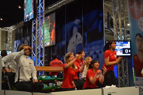 worldcup2012_Kozoom_2152