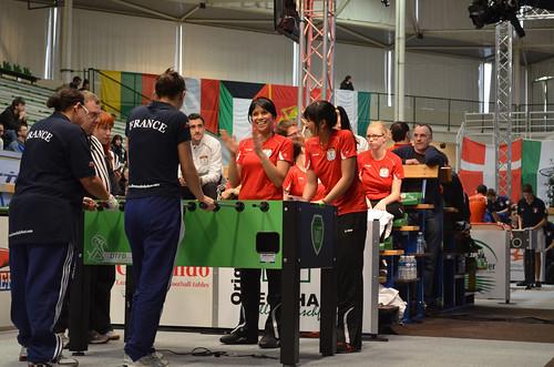 worldcup2012_Kozoom_2095