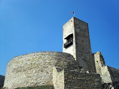 Le Château de Wineck (Ranulf 1214) Tags: history castles architecture alsace histoire pascal middle bas fortress ages forts burg 68 châteaux moyen rhin médiévales katzenthal forteresses wineck gaulain