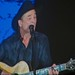 "Clint Black wows the troops @ Sky Ball IX • <a style=""font-size:0.8em;"" href=""http://www.flickr.com/photos/76663698@N04/6884378135/"" target=""_blank"">View on Flickr</a>"