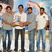 SMS-Movie-Platinum-Disc-Function-Justtollywood.com_18