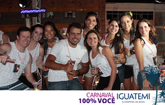 Iguatemi Vero (iguatemisalvador) Tags: salvador carnaval vero 2012 camarote iguatemi camarotesalvador