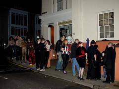 01_burlesque_crowd (3) (roger_regular) Tags: rock bar night crowd performers burlesque wight ryde wightrock