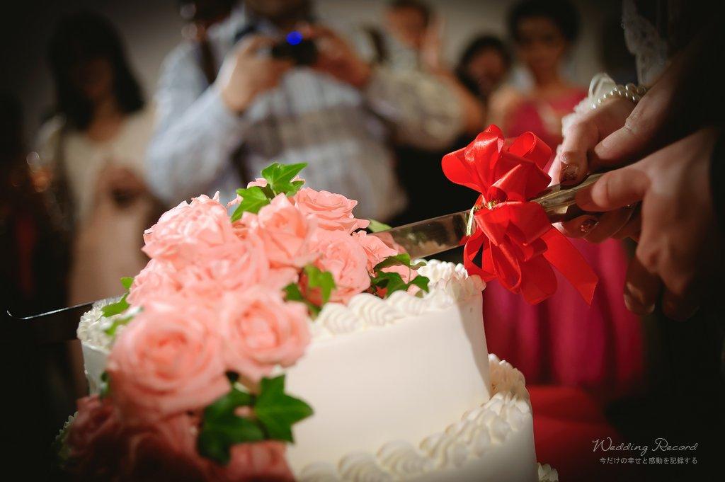 6902117594_0bea262c9a_o-法豆影像工作室_婚攝, 婚禮攝影, 婚禮紀錄, 婚紗攝影, 自助婚紗, 婚攝推薦, 攝影棚出租, 攝影棚租借, 孕婦禮服出租, 孕婦禮服租借, CEO專業形象照, 形像照, 型像照, 型象照. 形象照團拍, 全家福, 全家福團拍, 招團, 揪團拍, 親子寫真, 家庭寫真, 抓周, 抓周團拍