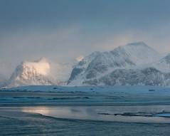 Lofoten Islands, Norway (pboehi) Tags: norway lofoten brucepercy 28300mmf3556gvr