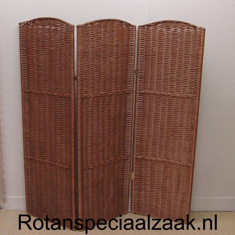 .nl) Tags: design bank hilversum riet luxe fauteuil mand meubel rotan ...