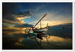 Sanur Beach, Bali (TOONMAN_blchin) Tags: bali sanurbeach bestcapturesaoi toonman mygearandme mygearandmepremium mygearandmebronze mygearandmesilver mygearandmegold mygearandmeplatinum mygearandmediamond ringexcellence dblringexcellence tplringexcellence flickrstruereflection1 flickrstruereflection2 flickrstruereflection3 flickrstruereflection4 flickrstruereflection5 flickrstruereflection6