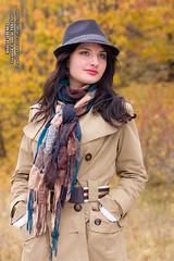 Melissa IEREMIE