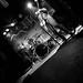The Sour Doo-Dahs @ T.T. The Bear's Place 2.21.2012
