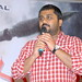 Malligadu-Movie-Audio-Launch-Justtollywood.com_38