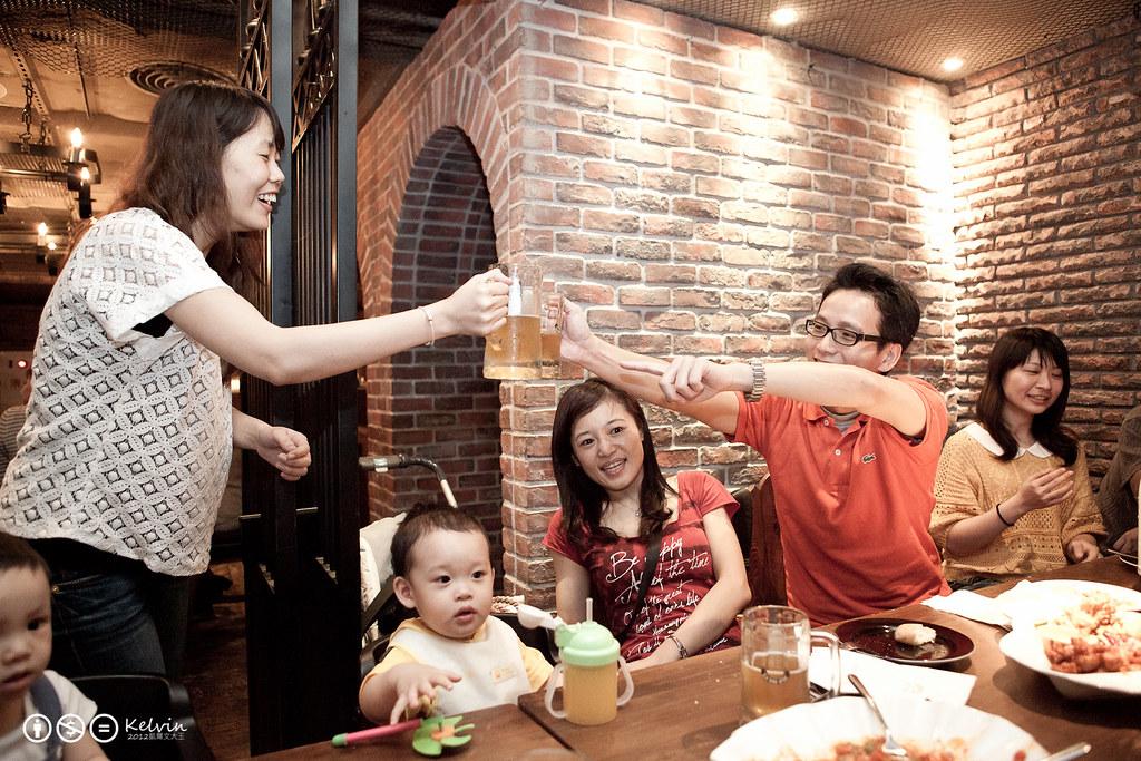 20120413Kay的生日聚會-020.jpg