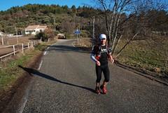 Reco UT2M 2012 Le Terme St Jean de Garguier nikon (9) (akunamatata) Tags: tour trail nicolas provence ultra 2012 reconnaissance marseilletrailclub ut2m pichauris desmontsmarseillais
