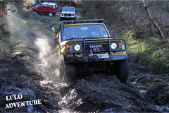 INVERNAL Guitiriz 2012 (adolfo_lulo) Tags: sand desert jeep mud offroad 4x4 dunes extreme 4wd dirt trips routes winch offroading rivercrossing toyotalandcruiser winching mudding deepwater fj40 crawlers defender90 landroverdefender rockcrawling lulo xtrem bj42 hardtrails toyotaprado hj61 lj70 kzj90 hdj80 landcruiser70 kzj70 adventuretravels warn8274 extremeroads gigglepin luloadventure caxideaventura4x4 quintanillas4x4 fzj71 chatanoff wwwcaxideaventura4x4es fzj80underwater toyotabundera warn95xp invernalgutiriz2012