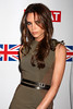 Victoria Beckham at the GREAT British Film Reception to honor the British nominees of The 84th Annual Academy Awards at the British Consul General's Residence Los Angeles, California - WENN.com Oscars page here
