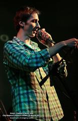 25 Februarie 2012 » Urma