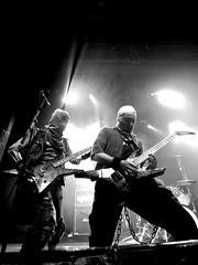 Ghoul - 08 - Regency Ballroom - 4/06/2012 (whenwedie) Tags: metal tour gwar thrash ghoul 2012 regencyballroom tankcrimes transmissionzero creepsylvania returnoftheworldmaggottour worldmaggottour lastfm:event=3178292