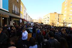 IMG_8983 Crowdy Portobello Street Market Feb 2012 (iwonpawel) Tags: road street london up canon flickr meetup market portobello usm feb meet efs 1022mm 2012 streetshot crowdy 500d canonefs1022mmf3545usm f3545 event8744689