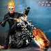 Hot Toys Ghost Rider