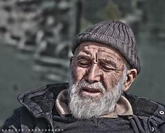 Sha2eb! (ZiZLoSs) Tags: old man canon turkey eos istanbul usm hdr aziz abdulaziz   600d f56l ef400mmf56lusm zizloss  ef400mm 3aziz almanie abdulazizalmanie