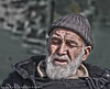Sha2eb! (ZiZLoSs) Tags: old man canon turkey eos istanbul usm hdr aziz abdulaziz عبدالعزيز عزيز 600d f56l ef400mmf56lusm zizloss المنيع ef400mm 3aziz almanie abdulazizalmanie