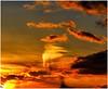 Palas Atenea (II) (Images ● Fantasy) Tags: sunset red orange yellow clouds artistic alicante nubes puestadesol tone hdr nube elda tonal tono postadesol alacant wow1 wow2 wow3 atenea sonyalphaa100 palasatenea valenciancommunity mygearandme mygearandmepremium dblringexcellence tplringexcellence frecuenciatonal eltringexcellence