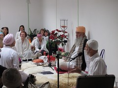 "Guru Dev Singh teaching • <a style=""font-size:0.8em;"" href=""http://www.flickr.com/photos/59177638@N04/6955836167/"" target=""_blank"">View on Flickr</a>"